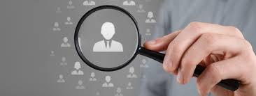 Job Description For Optician May 2017 U2013 Lambre Employment