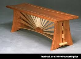 183 best wood projects images on pinterest woodwork wood and