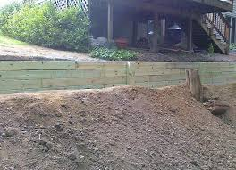 Landscaping Bloomington Il by C U0026 G Landscaping Landscaping Bloomington Illinois Retaining Walls