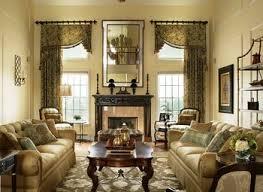 living room valances ideas fionaandersenphotography co