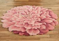 Flower Area Rug Picture 27 Of 48 Pink Floral Area Rug Beautiful Rosine Cabbage
