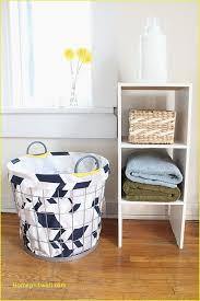 diy laundry folding table inspirational wall mounted laundry folding table home furniture