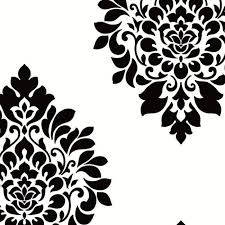 best 25 black and white wallpaper ideas on pinterest black and
