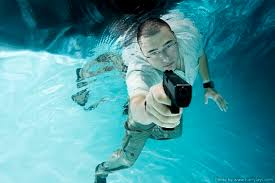 by harry fayt underwater harry fayt pinterest harry fayt photographe carnets de plongée photos pinterest