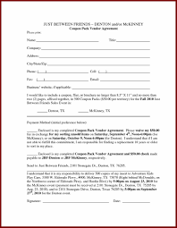 Termination Of Lease Letter Lease Termination Letter Loan Agreement Template Free Itinerary
