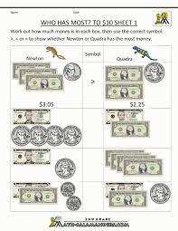 third grade math worksheets free printable worksheets kelpies