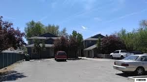 multi family house plans triplex multifamily investment properties for sale