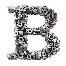 letter b pictures images and stock photos istock