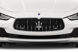 maserati ghibli blacked out neiman marcus edition maserati ghibli s q4 costs 95 000