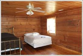 How To Furnish Bedroom Log Home Decorating Ideas Before And After Photos