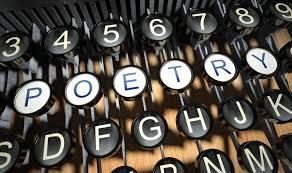Creative Writing Jobs Online   Writing Jobs Online EssayLancers com Facebook Groups