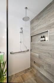 bathroom tile feature ideas imanlive home design ideas