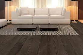 charcoal walnut engineered wood flooring pro remodeler