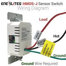 light sensor wiring diagram dolgular com
