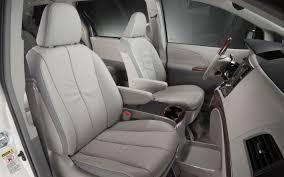 Toyota Sienna 2015 Release Date 2014 Toyota Sienna Hybrid Reviews Autosdrive Info