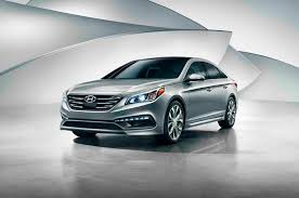reviews for hyundai sonata 2017 hyundai sonata reviews and rating motor trend