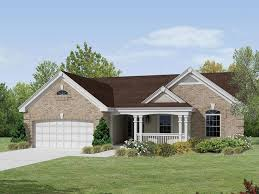 House Plans Traditional 134 Best House Plans Images On Pinterest Home Family Room