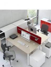 bureaux open space 27 best bureaux open space opérateurs images on range