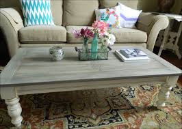 Glass Coffee Table Decor Coffee Tables Breathtaking Driftwood Coffee Table Decorating