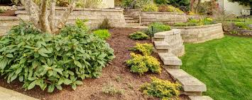 spring landscaping spring landscaping projects landscape contractor t r molgano