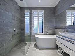 Modern Bathrooms Port Moody - bathroom ideas u2013 bathroom designs and photos bathroom photos