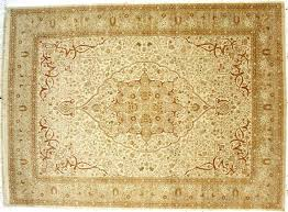 Oriental Rugs Sarasota Fl What Do The Colors Mean In My Persian Rug Oriental Rug Salon