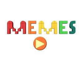 blocksworld play meme clicker alpha stage