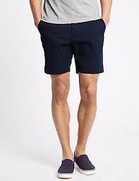 mens light blue shorts mens blue shorts navy light dark royal mens short m s