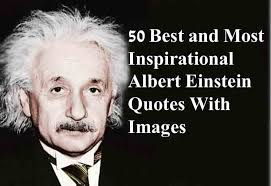 einstein biography tamil 50 albert einstein quotes with images for success in life