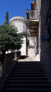 best 25 umbria italy ideas on pinterest via umbria perugia