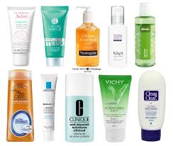 best salicylic acid s for acne e skin pimples india top 10 makeup