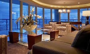 Livingroom Theatre Living Room Impressive Living Room Color Sensational Living Room