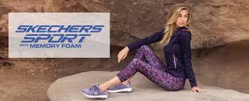 mens light up sketchers skechers shoes trainers boots for women men kids
