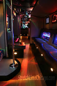 chicago party rentals chicago party party rentals in chicago and suburbs