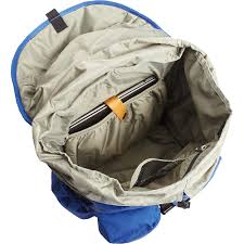 united luggage united by blue 30l base backpack 4 colors business u0026 laptop