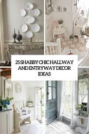 Home Entrance Decor Ideas Entry Way Design Ideas Webbkyrkan Com Webbkyrkan Com
