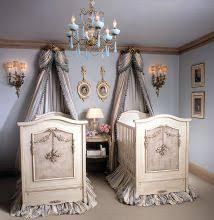 afk art for kids furniture cribs