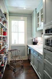 cuisine avec etagere cuisine avec etagere meuble cuisine ikea etagere meubles de