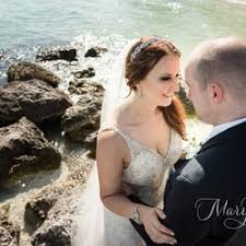 bridal salons in pittsburgh pa sorelle bridal salon 17 photos 17 reviews bridal 1855 w