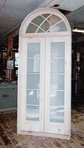 arched interior doors lowes lowes interior hollow doors with