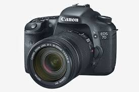 Canon Rugged Camera Best Cheap Digital Cameras For Under 100
