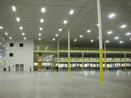 how much is 3000 square feet concrete floor restoration