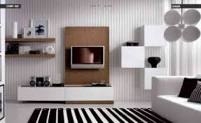 furniture design house contemporary modern wooden home office