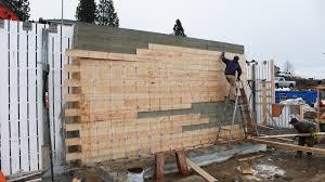 Concrete Home Designs by Concrete And Steel Homes Minimalist 33 Concrete Homes Design Ideas