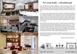 architecture designer architect neha chopra ceo new arch studio home facebook
