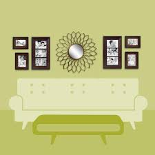 Ideas To Decorate Living Room Walls by Best 25 Decorate A Mirror Ideas On Pinterest Fireplace Mantel