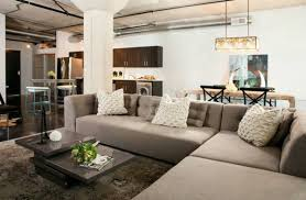 luxus wohnzimmer einrichtung modern luxus wohnzimmer einrichtung modern haltung auf wohnzimmer mit