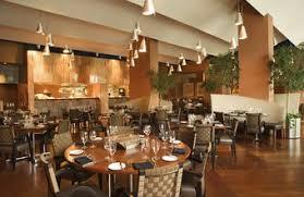restaurant decor what decor works best for a small town restaurant chron com