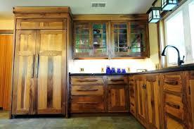 custom cabinet doors san jose custom kitchen cabinets melbourne cabinet doors online san jose