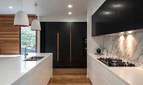 Kitchen Renovation Ideas Australia Kitchen Design Trends 2017 Australia House Of Home